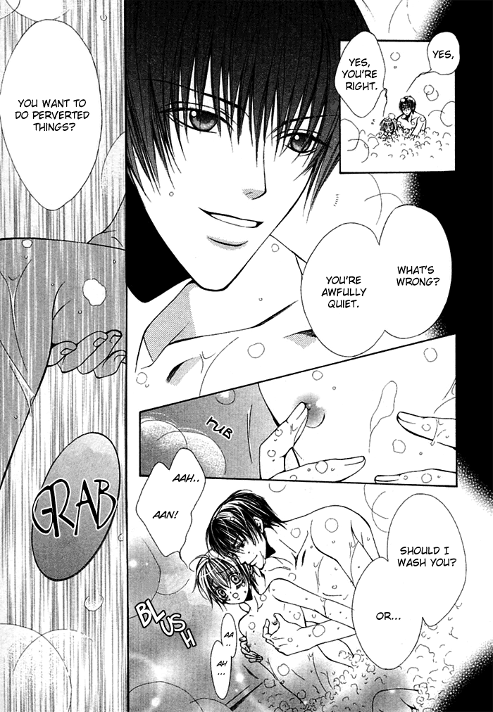 Ai no Houritsu ch4 pg067